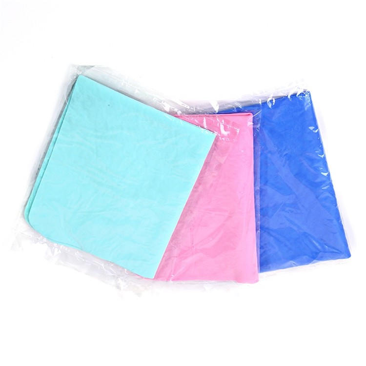 car window cleaner/ hand / face / table / kitchen / hair towel with China supplierchamoi Microfiber Towel for car wash