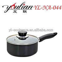 Aluminum Non-stick Mini Sauce Pan/Milk Pan/coffee pot