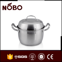 Wholesale mini commercial electric Chinese bun steamer
