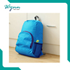 for teens women 2016 backpack travel school bag