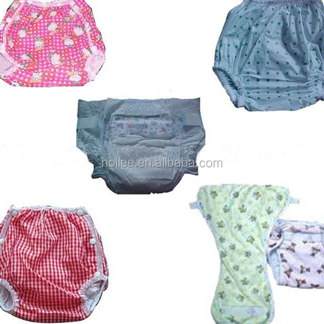 wholesaler of baby cloth diaper