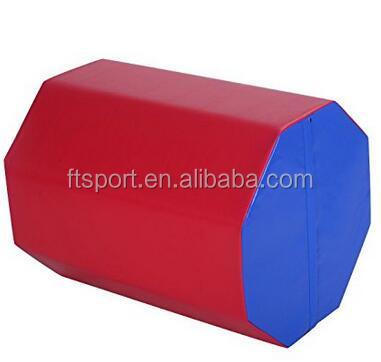 List Manufacturers Of Octagon Mat Buy Octagon Mat Get