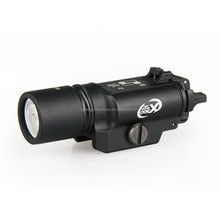 Tactical X300 Ultra LED Weapon Light