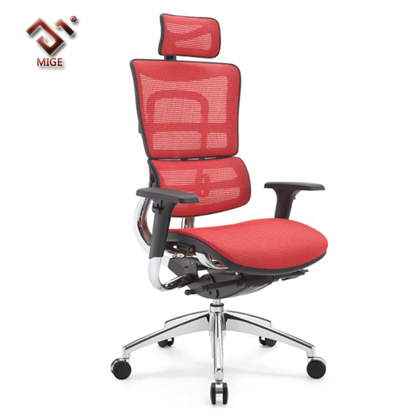 Mesh Office Chairs Manila Philippines