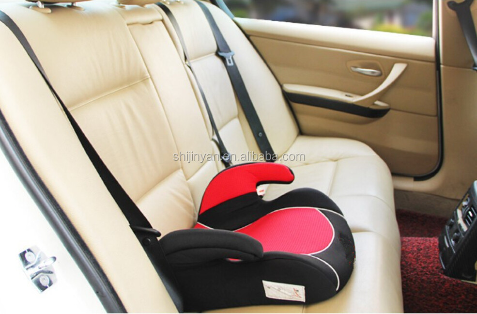 graco baby car seat for 3 12 years old exported to eu. Black Bedroom Furniture Sets. Home Design Ideas