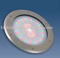 DM-211 LED Floor Light, Led outdoor floor lamp