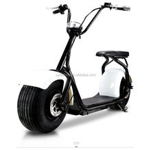 Factory adult china cheap electric vehicle electronic scooter motorcycle