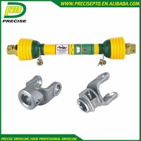 Customized Tractor Parts Agricultural Pto Shaft
