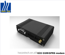 USB 2G GSM/GPRS modem based on SIM900 quad band 850/900/1800/1900MHz similar with T900