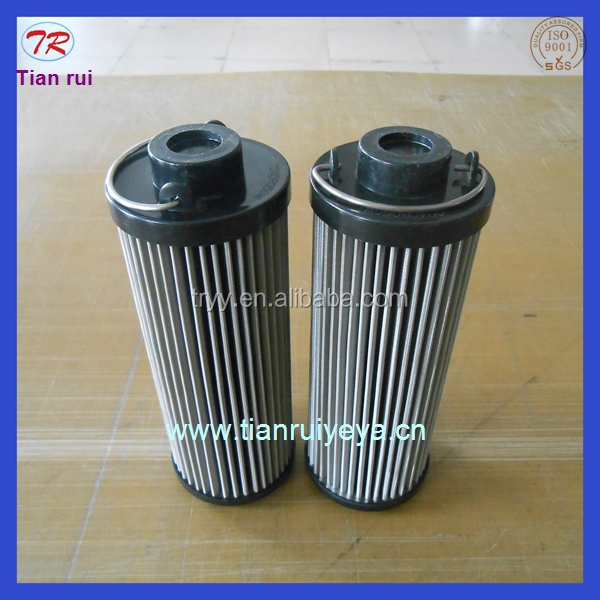 Replacement return hydraulic filter, pipeline filter elements TFX-1300X10
