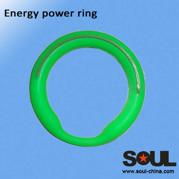 2014 healthy ion energy power cock ring