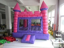 2015 commercial inflatable bouncer