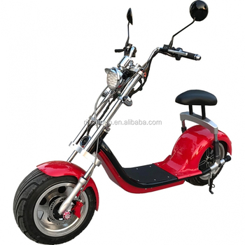 Leadway 50cc fiyat double seat mobility scooter