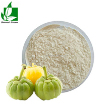 Raw Material Pure Garcinia Cambogia Extract with Free Sample