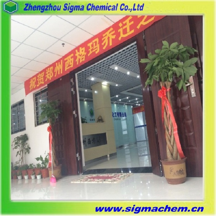 Best neotame price with good quality