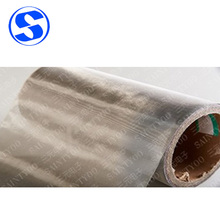 SY-MF32D Mesh polyester fiber antiradiation emf shielding fabric for sleeping canopy