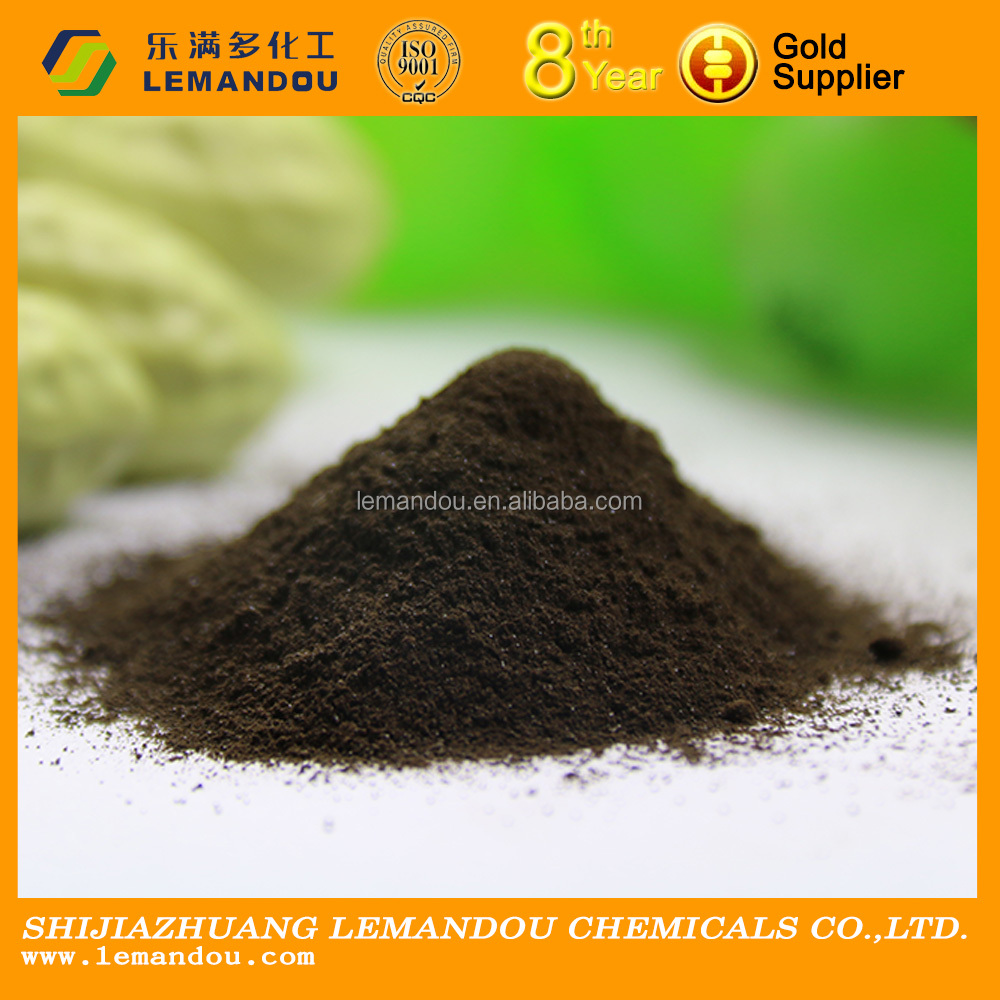 Drilon 100% water soluble Potassium Fulvic/Fulvic Acid,/Foliar Spray Organic Fertilizer/Plant Growth