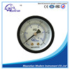 2 Quot High Quality Pressure Gauge