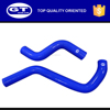 silicone hose kits for TOYOTA Starlet Turbo EP91