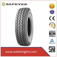 Truck tyre distributors from china reliable discount tires canada r20 r24 r22.5 r17.5 r19.5