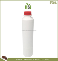 Factory wholesale new design new system refrigerator water filter