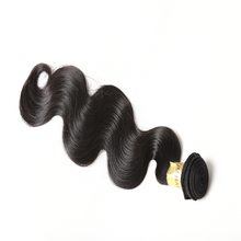 Quality Assurance skin weft human hair extension, raw unprocessed cambodian virgin hair