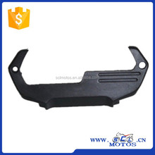 SCL-2012100108 XRE300 Good quality plastic speedometer cover