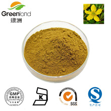 Greenland Cat's Claw Extract plant extract Alkaloids for medical treatment