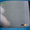 Heat resistant 20 mesh fecral fireplace screen wire mesh