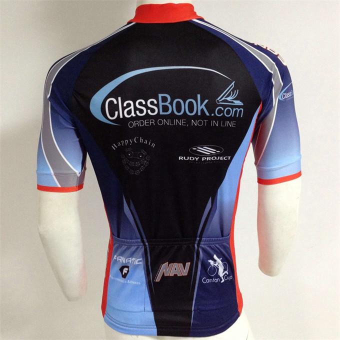cycling jersey (4).jpg