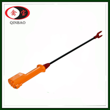 2015 High Quality electric shock stick for pig Animal Electronic Prod