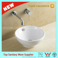 wholesale fancy kitchen sink mounting clips