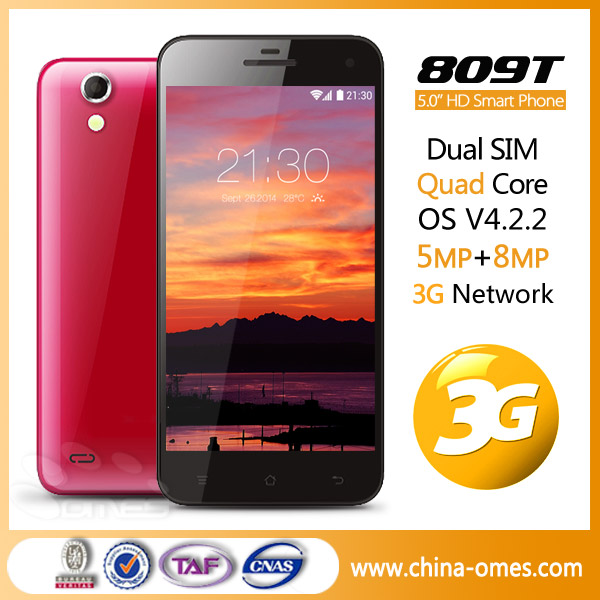Hot Sell <strong>Gsm</strong> 2014 New Model Android Chinese Unlocked Cellphone