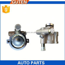 China supplier 4007.82 4007.86 4007.5C 9612206880 Peugeot 306 405 Partner Hydraulic Manufacturer Power Steering pump
