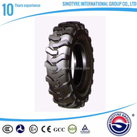 bias agricultural tyre 12.5/80-18