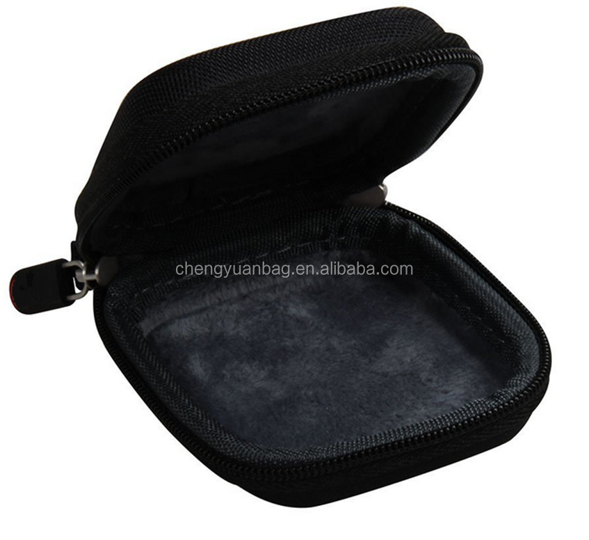 Photo camera accessories/ eva camera carry bag/ camera carry bag
