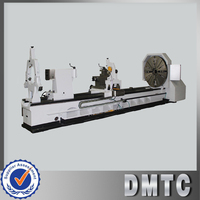 CS61180 1.8m Swing Diameter Over Bed, High Quality Lathe