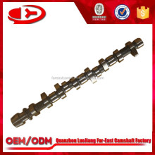 high quality 2c diesel engine parts camshaft for toyota 2c