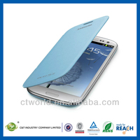 Latest Custom for galaxy s3 china mobile