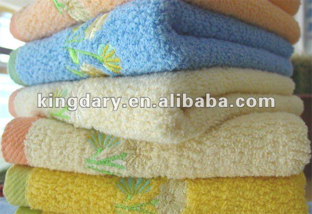 textile terry towel fabric karachi