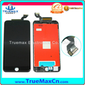 Small Parts With Low Price Replacement LCD Assembly For iPhone 6S Plus
