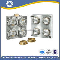 Factory price forging mould