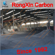 manufacture price of graphitized petroleum coke calcined petroleum coke as carbon riser