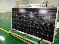 2015 New products on china market solar power devices unique products to sell