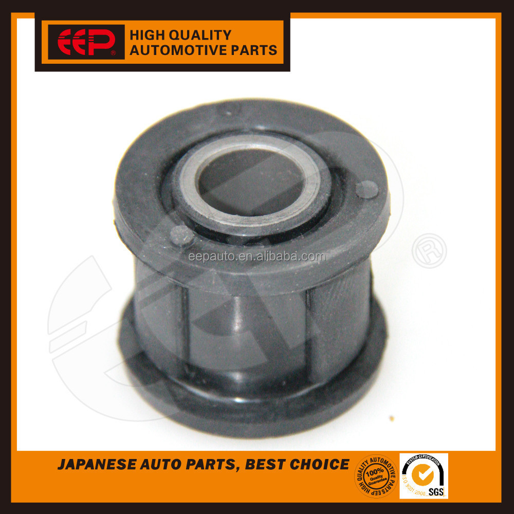 steering rack bushing for Toyota 45517-60100 EEP spare parts Rubber Bushing
