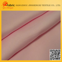 China made soft home bedding cheap bed linen tencel fabrics