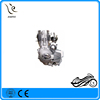 Lifan 150cc Motorcycle Engine For CG150 Motorcycle Part