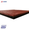/product-detail/fiba-used-prefabricated-rubber-basketball-court-sports-flooring-60839787814.html