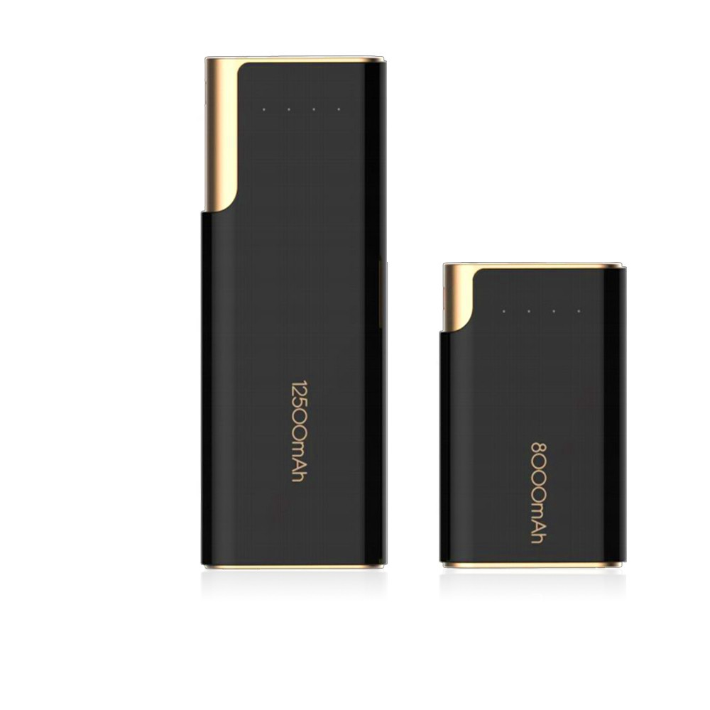 2016 power bank 20000mah external battery for iphone circuit