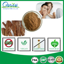 Men Use Pau De Cabinda Bark Extract, Pau De Cabinda Powder